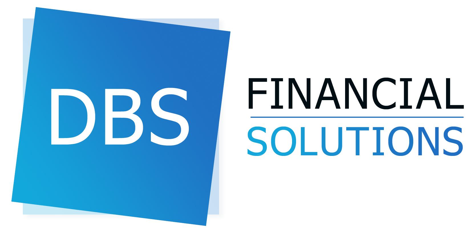 DBS Financial Solutions - Basildon, Essex