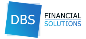 DBS Financial Solutions - Basildon, Essex